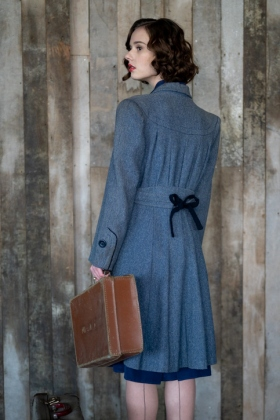 RJ-1940s-Women-Set-54-101