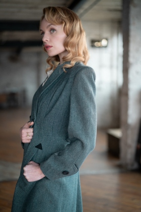 RJ-1940s-Women-Set-55-007