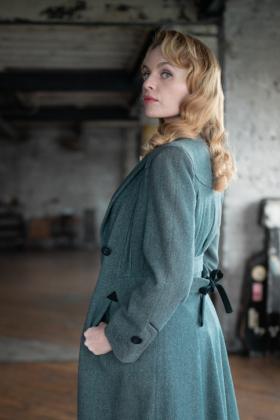 RJ-1940s-Women-Set-55-010