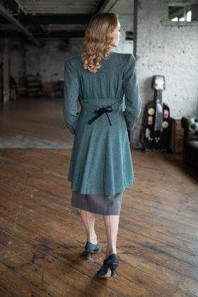 RJ-1940s-Women-Set-55-012