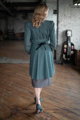 RJ-1940s-Women-Set-55-013