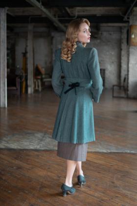 RJ-1940s-Women-Set-55-021
