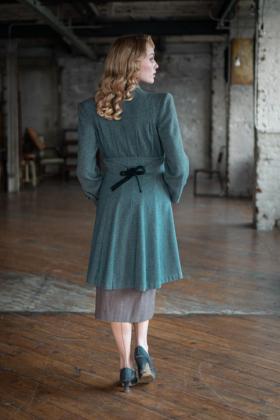 RJ-1940s-Women-Set-55-022