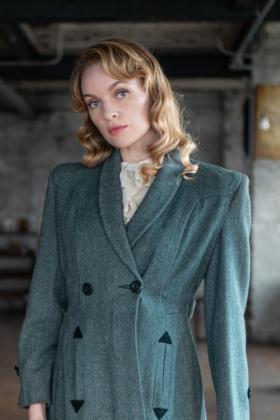 RJ-1940s-Women-Set-55-028