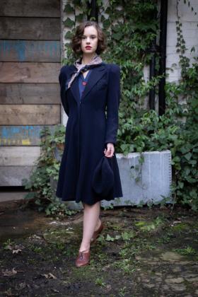 RJ-1940s-Women-Set-56-015