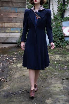 RJ-1940s-Women-Set-56-022