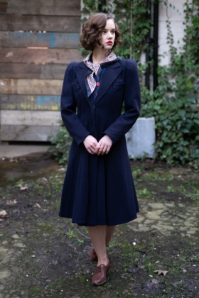 RJ-1940s-Women-Set-56-030