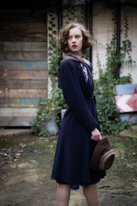 RJ-1940s-Women-Set-56-039