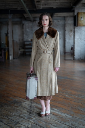 RJ-1940s-Women-Set-57-002