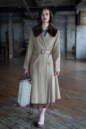 RJ-1940s-Women-Set-57-003