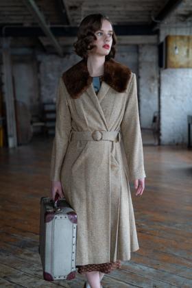 RJ-1940s-Women-Set-57-004