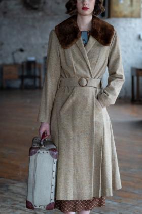RJ-1940s-Women-Set-57-005