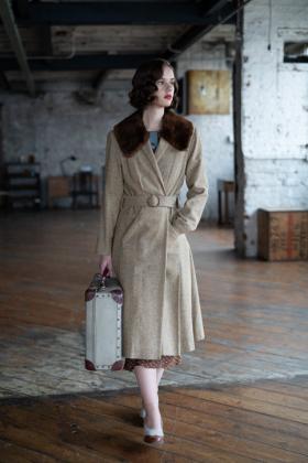 RJ-1940s-Women-Set-57-006