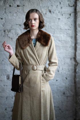 RJ-1940s-Women-Set-57-007