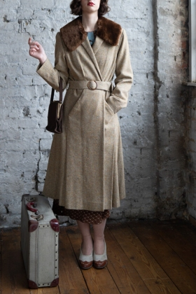 RJ-1940s-Women-Set-57-010