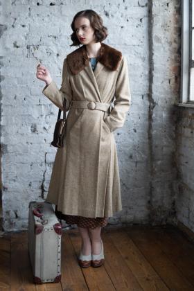 RJ-1940s-Women-Set-57-011