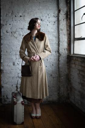 RJ-1940s-Women-Set-57-014