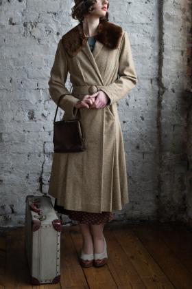 RJ-1940s-Women-Set-57-015