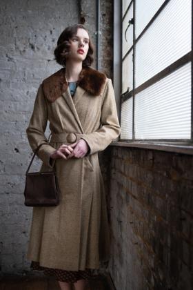 RJ-1940s-Women-Set-57-021