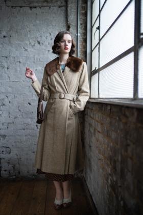 RJ-1940s-Women-Set-57-024