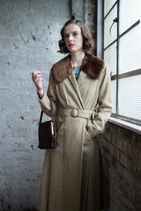 RJ-1940s-Women-Set-57-028