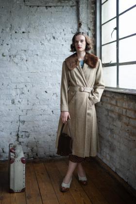 RJ-1940s-Women-Set-57-030