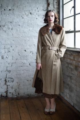 RJ-1940s-Women-Set-57-031