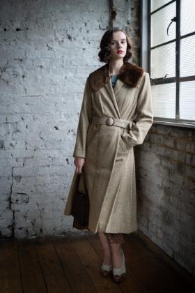 RJ-1940s-Women-Set-57-033