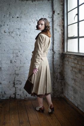 RJ-1940s-Women-Set-57-036