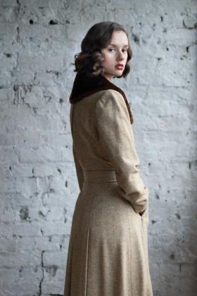 RJ-1940s-Women-Set-57-042