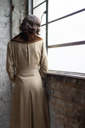 RJ-1940s-Women-Set-57-048