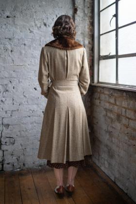 RJ-1940s-Women-Set-57-049