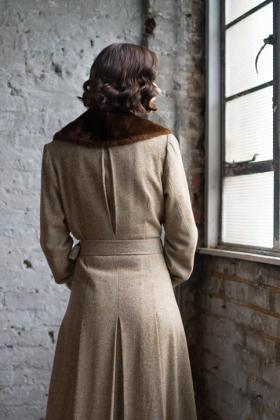 RJ-1940s-Women-Set-57-051