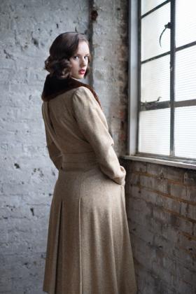 RJ-1940s-Women-Set-57-052