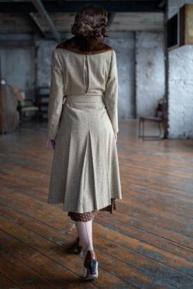 RJ-1940s-Women-Set-57-063
