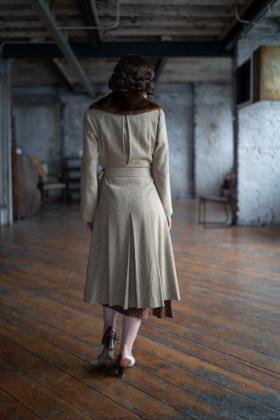 RJ-1940s-Women-Set-57-064
