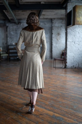 RJ-1940s-Women-Set-57-065