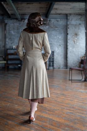RJ-1940s-Women-Set-57-067