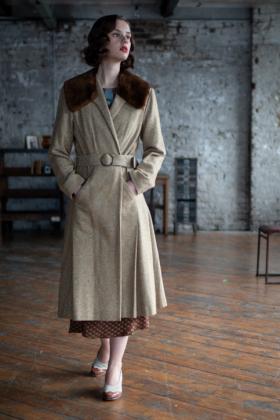RJ-1940s-Women-Set-57-076