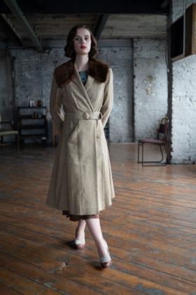 RJ-1940s-Women-Set-57-080