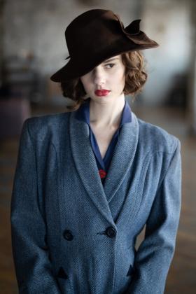 RJ-1940s-Women-Set-58-002