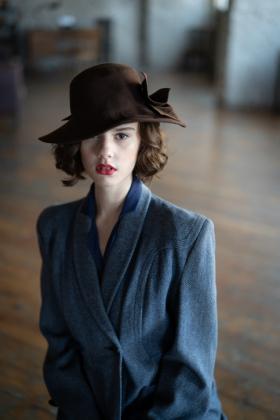 RJ-1940s-Women-Set-58-009