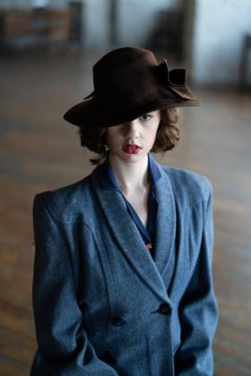 RJ-1940s-Women-Set-58-010