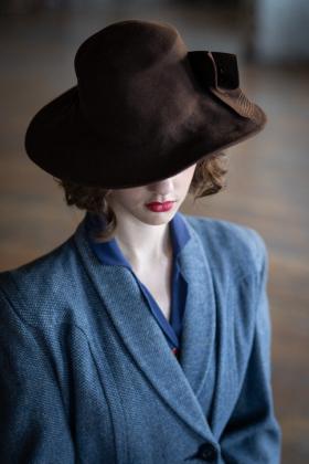 RJ-1940s-Women-Set-58-014