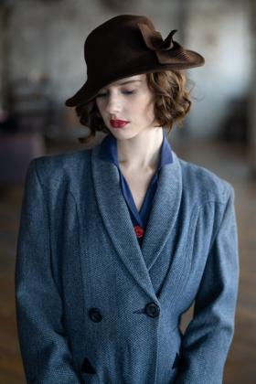 RJ-1940s-Women-Set-58-021
