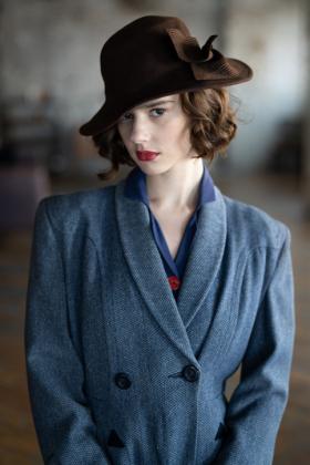 RJ-1940s-Women-Set-58-022