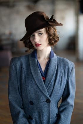 RJ-1940s-Women-Set-58-023