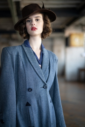 RJ-1940s-Women-Set-58-025
