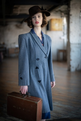 RJ-1940s-Women-Set-58-026