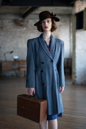 RJ-1940s-Women-Set-58-027